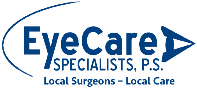 EyeCare Specialists, P.S. Local Surgeons - Local Care
